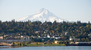 Here Are The 10 Best Counties In Oregon To Find A Job