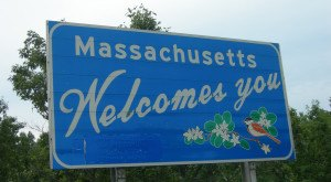 13 Extremely Weird Things Only People From Massachusetts Do
