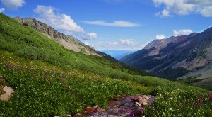 These 17 Mind-Blowing Sceneries Totally Define Colorado