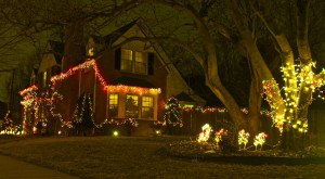 13 Reasons Christmas In Kansas Is The Absolute Best