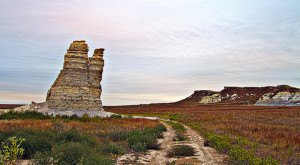 19 Things to Do in Kansas That are Better Than Binge-Watching Netflix