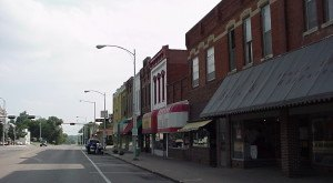 Here Are The 10 Best Cities In Nebraska To Retire In