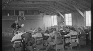West Virginia Schools In The 1930s May Shock You. They're So Different.