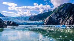 The 14 Most Jaw Dropping Photos Taken In Alaska In 2015