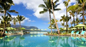 8 Places In Hawaii Where You're Most Likely To Spot A Celebrity