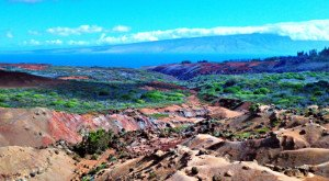 Here Are The 12 Best Kept Secrets In Hawaii