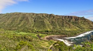 The 11 Most Underrated Places In Hawaii That You Must Check Out