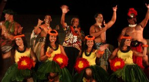 Some People Don't Know These 9 Things Came From Hawaii
