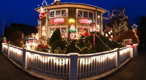 11 Reasons Christmas In Iowa Is The Absolute Best
