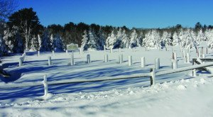 11 Things You Wish Santa Had Brought Massachusetts For Christmas