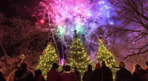 13 Reasons Christmas In Minnesota Is The Absolute Best