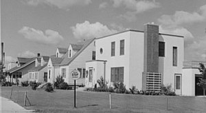 These 13 Houses In Minnesota From The 1930s Will Open Your Eyes To A Different Time