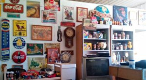21 Must-Visit Flea Markets In Missouri Where You'll Find Awesome Stuff