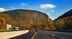 Study Finds New Jersey Drivers Among The Best In The US