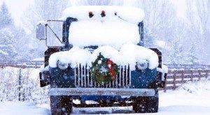 12 Things You Really Hope Santa Brings Oklahoma For Christmas