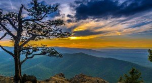12 Reasons Why Virginia Is The Most Underrated State In The US