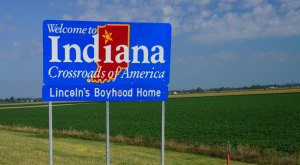 10 Reasons Why Everyone Should Marry A Hoosier