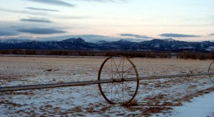 10 Things that Make People from Small Town Utah the Best People