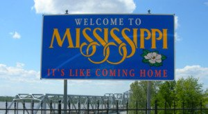 15 Surefire Signs That You Definitely Belong In Mississippi, Part 2