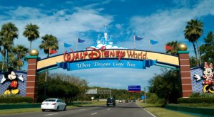 Here Are 25 Disney Secrets Everyone In Florida Should Know