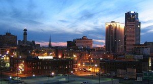 10 Surprising Things You May Not Expect When Moving To Arkansas