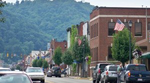 Here Are The 11 Cheapest Yet Great Places To Live In West Virginia