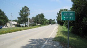 Here Are The 15 Poorest Cities In Arkansas
