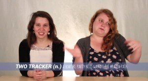 West Coasters Try To Pronounce Michigan Slang… And The Result Is Hysterical