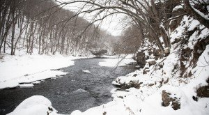 9 Spots In Illinois That Will Drop Your Frozen Jaw This Winter