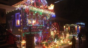 12 Reasons Christmas In Illinois Is The Absolute Best