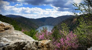 These 17 Jaw Dropping Places In Tennessee Will Blow You Away – Part II
