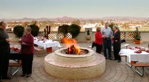 13 Epic Spots To Get Married In Arizona That'll Blow Guests Away