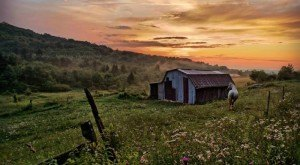 15 Photos That Prove Rural North Carolina Is The Best Place To Live