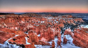 Everyone From Utah Should Take This One Awesome Vacation Before They Die