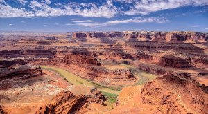 20 Things You Can Only Brag About if You're From Utah