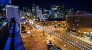 These Amazing Skyline Views In Colorado Will Leave You Breathless