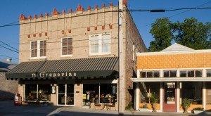 These 11 Restaurants Serve The Best Gumbo In Louisiana