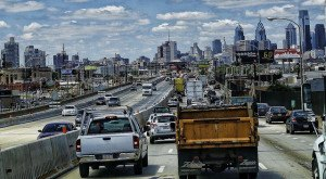 These 11 Cities In Pennsylvania Have the WORST Traffic