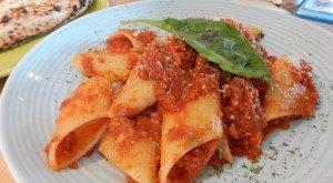 10 Italian Restaurants In Maine That'll Make Your Taste Buds Explode