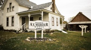 5 Disturbing Unsolved Mysteries In South Dakota That Will Leave You Baffled