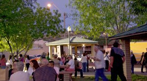 9 Things That Make People From Small Town Arizona The Best People