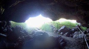 Going Into These 8 Caves In Idaho Is Like Entering Another World