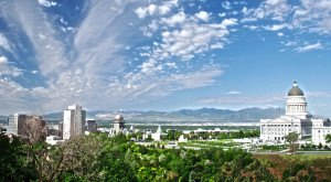 11 Reasons Why Everyone Should Marry a Utahn