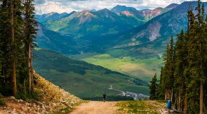 15 Sights In Colorado That Will Remind You How Stunning America Truly Is
