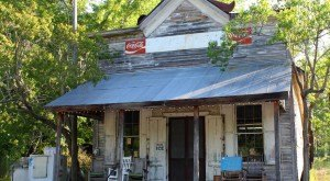 Here Are The 10 Best Kept Secrets In Mississippi