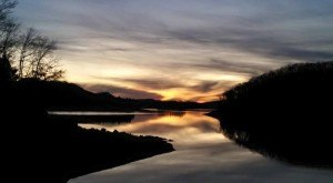 Here Are 20 Stunning Sunsets In Tennessee That Would Blow Anyone Away – Part II