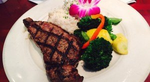 These 14 Mouth-Watering Steakhouses In Hawaii Are A Carnivore's Dream