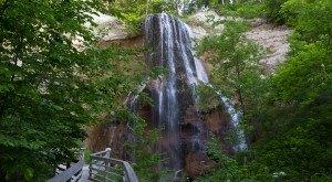 Everyone In Nebraska Must Visit This Epic Waterfall As Soon As Possible