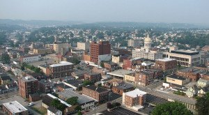 Here Are The 9 Best Cities In Pennsylvania To Raise A Family