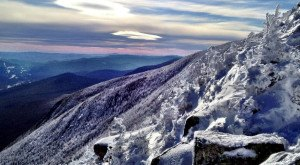 16 Spots in New Hampshire That Will Drop Your Frozen Jaw This Winter